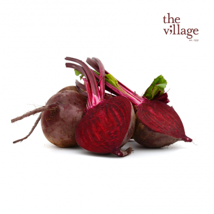 Beetroot (~500g~/Pack)