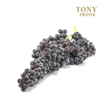 USA Champagne Grapes [454g/Pack]